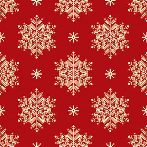 pattern is any decorative motif or design decorative pattern design vector premium download