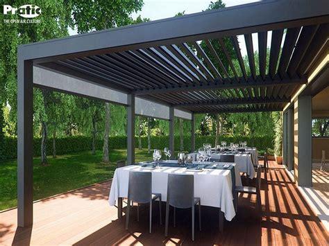coperture per verande esterne strutture per esterni tettoie pergole verande gazebo dehor