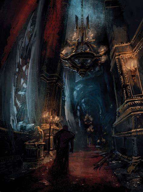 shatter the darkness ignite the shadows book 3 books castlevania the of castlevania of shadow