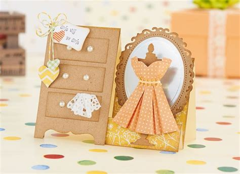 Handmade Cards Templates by Free Templates From Papercraft Inspirations 129
