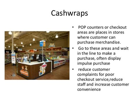 shop layout meaning retail store layout design and display