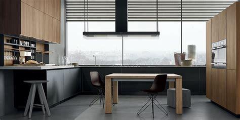 cuisine moderne toutes nos id 233 es design ici le cuisine design 28 images cuisine design moderne