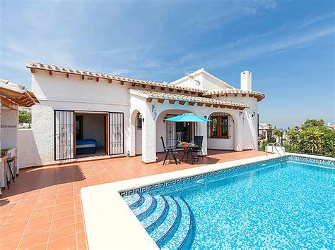 Maison De Vacances by Location Espagne Interhome Maison De Vacances Jillian 224