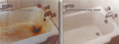 bathtub refinishing salt lake city bathtub refinishing salt lake city bathtub refinishing