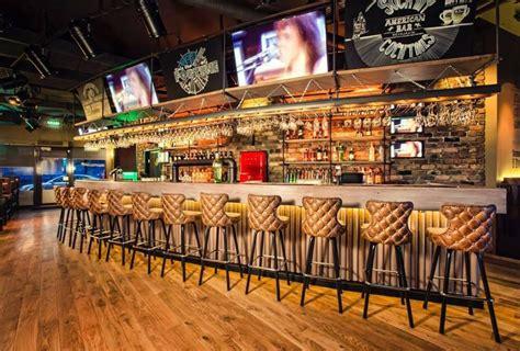 american bar american bar iceland monitor