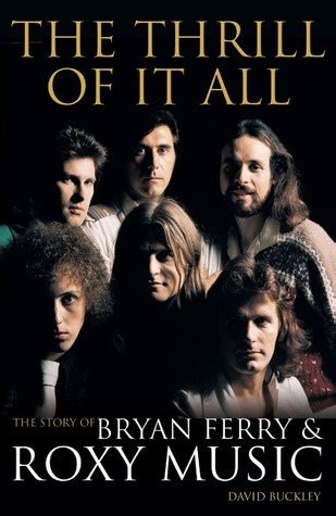 the of glass ferry books 17 best images about bryan ferry on legends
