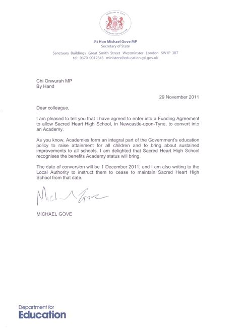 application letter for leave in school best photos of for school leave letter school leave