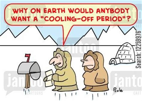 cooling off period when buying a house cooling off period cartoons humor from jantoo cartoons