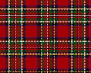 kilt pattern meaning patterns a brief history of plaid corel discovery center