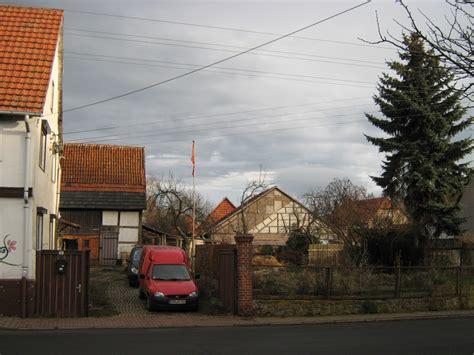 Baum Fällen Preis 2232 by Tannen F 228 Llen Kosten Bezirksrat Will In Badenstedt
