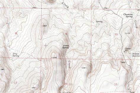 map astoria oregon astoria oregon map astoria oregon mappery
