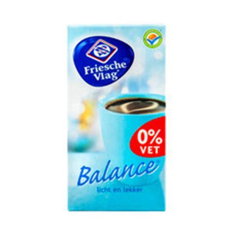 Frisian Flag 120 Ml frisian flag balance is a coffee creamer hollandforyou