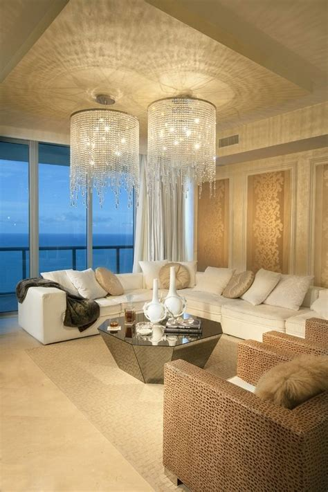 chandeliers in living rooms luxury chandeliers for living room