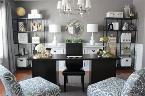 office dining room trends in home decor ms hines geralin thomas
