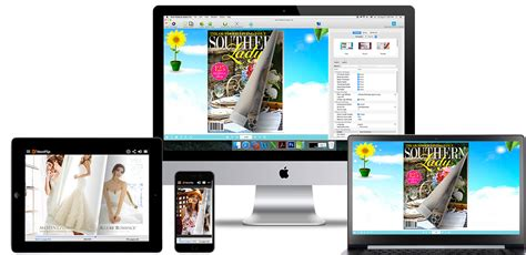 responsive layout maker pro mac 1stflip flipbook creator standard pro for mac updated