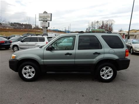 how things work cars 2006 ford escape seat position control 2006 ford escape xlt for sale in asheville