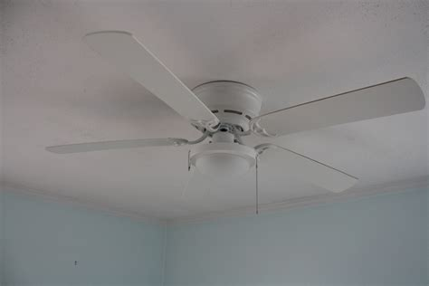 bedroom fans matching to ceiling fans merrypad