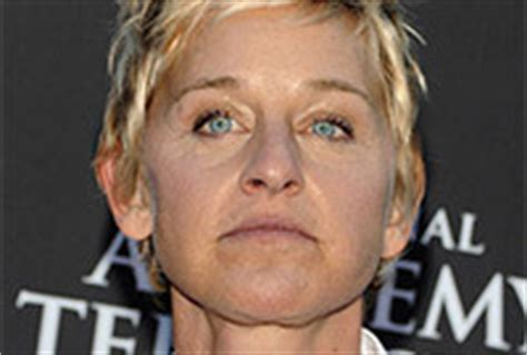 ellen degeneres then and now hairstyles and haircuts in 2018 thehairstyler