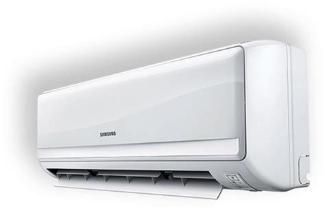 Gambar Ac Sharp the air conditioning company fixed installations