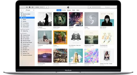 apple itunes help desk update to the version of itunes apple support
