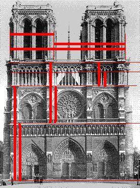 goldener schnitt architektur 23 best wissen images on sacred geometry