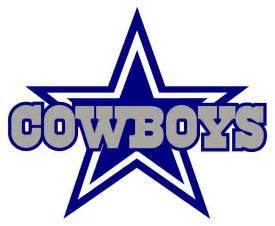 cowboys colors dallas cowboys logo dallas cowboys symbol meaning