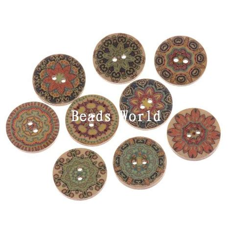 buy decorative buttons online buy wholesale vintage buttons from china vintage