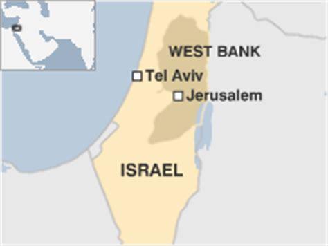 middle east map tel aviv news israeli arrest polygamist cult leader
