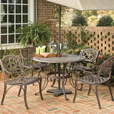 Affordable Outdoor Dining Sets Cheap Patio Dining Sets Patio Design Ideas