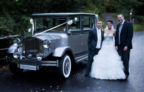 wedding car hire northern ireland prices i do wedding cars limo hire ni portadown wedding cars