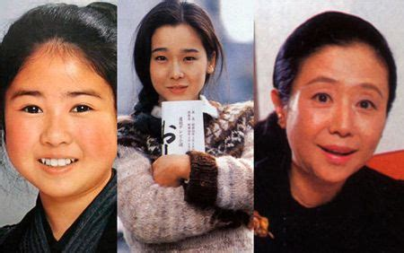 film serial oshin oshin ayako kobayashi oshin pinterest search