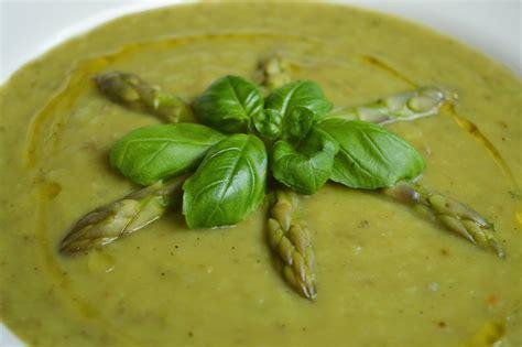 ricette per cucinare gli asparagi 20 ricette per cucinare gli asparagi vita donna