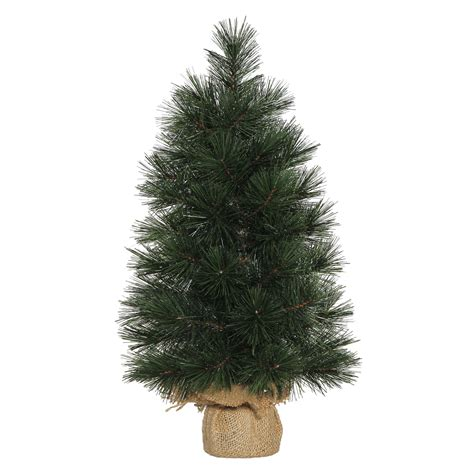 trim a home brilliant tree trim a home 174 18in williams mini tree