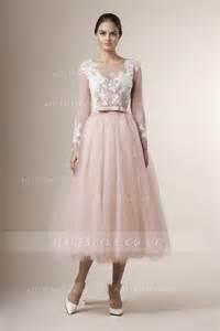 Galerry sheath dress for juniors