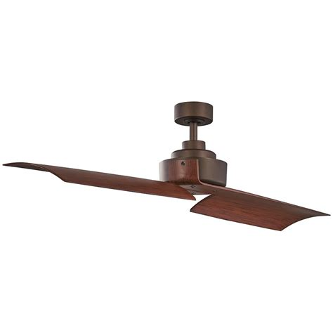 hunter ceiling fan oil aire a minka group design magnitude 56 in indoor oil