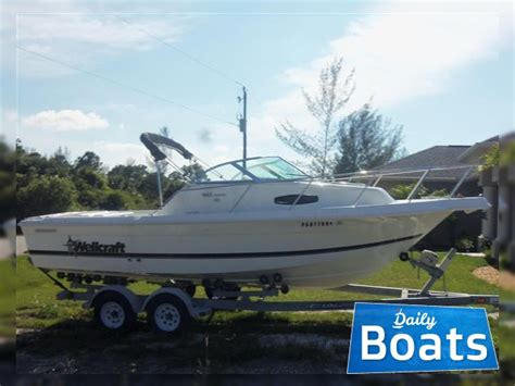 boat trailers for sale port charlotte fl wellcraft 22 walkaround i o w trailer for sale daily