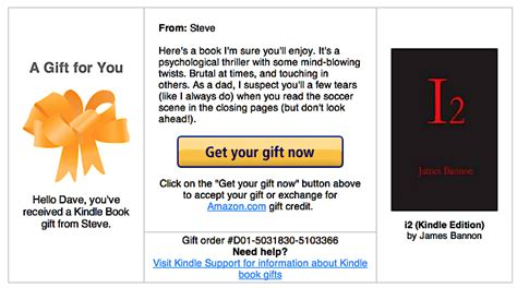Can You Use A Kindle Fire Gift Card On Amazon - how do i redeem a kindle bookstore gift book code ask dave taylor