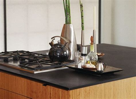 Worktop Table Lab 03 Phenolic Resin Panel 17 best images about paperstone an artemis product spotlight on chairs paper and