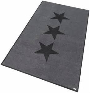 teppiche otto teppich zala living 187 sterne 171 kaufen otto