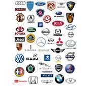 All Car Brands  Best Commpanies