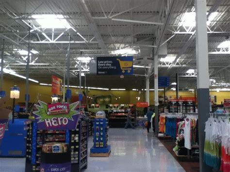 Detox Center Near Me Crescent City Ca walmart supercenter department stores crescent city