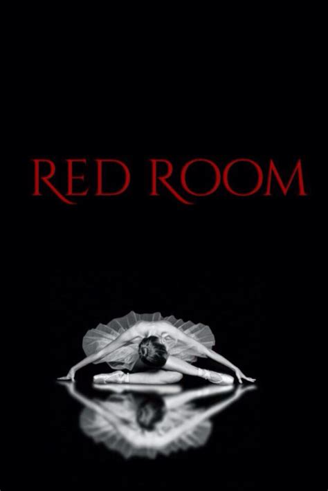 room black widow 1000 images about room black widow origins on romanoff rooms and