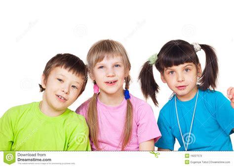 imagenes alegres fotos de ninos alegres related keywords fotos de ninos