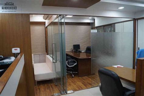Interior Ideas For Indian Homes by Office Interior Design Idea High Tieds Interior Design