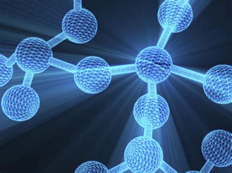 latest research  nanotechnology