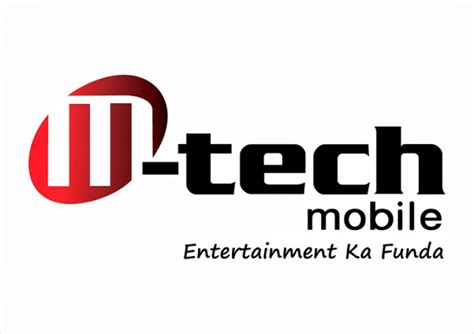 Tv Mobil M Tech android mobile 3g smart phone touch phone mtech mobile