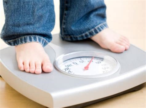 weight management synonyms loser synonym driverlayer search engine