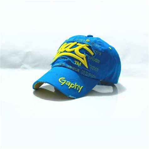 Snapback Hat Dota 2 Imbong 1 2016 new casual baseball cap for cotton black white blue snapback hats cap hats hip