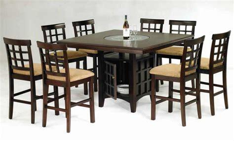 bar dining sets