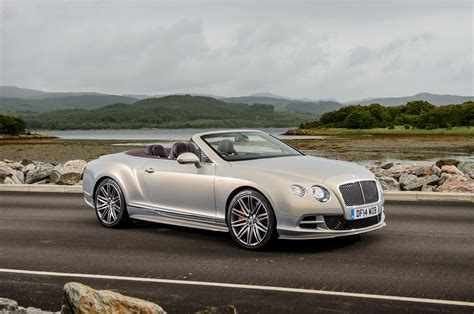 bentley roadster 2015 bentley 2015 convertible wallpaper
